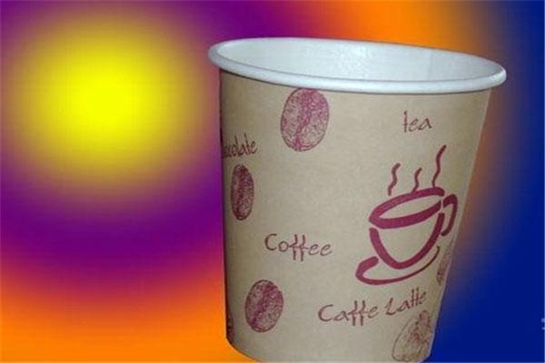哪些美观实用的隐茶杯