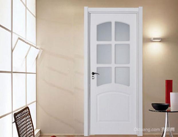 免漆门和烤漆门是什么 存在哪些优劣势