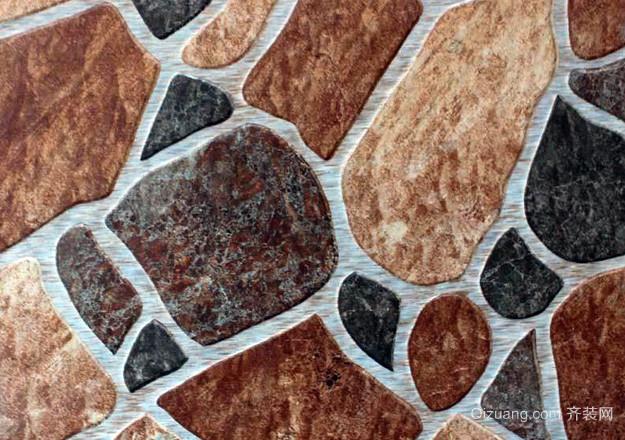 你知道防滑砖的清洁和养护技巧吗
