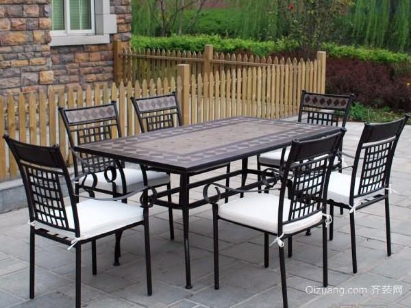 不同材质的家具需要不同大方法保养 你知道嘛