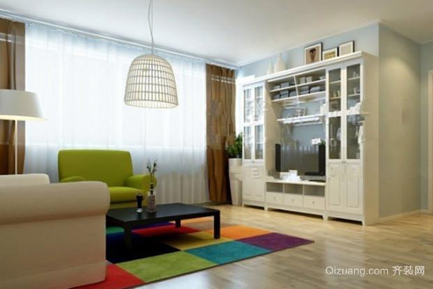 夏季来袭 家居装修时哪些事项不可忽略