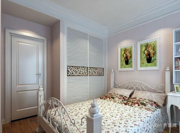 卧室门有哪些风格 沾化齐装网给您解析