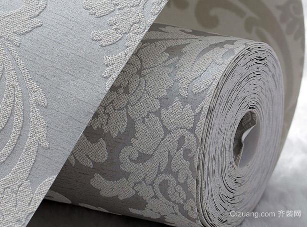 无纺布壁纸