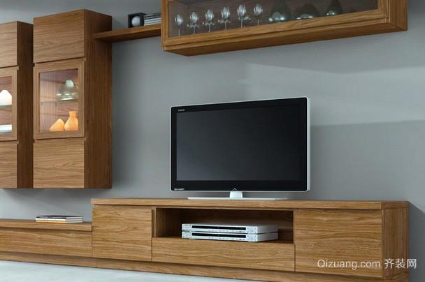 电视柜安装过程中需要注意哪些问题
