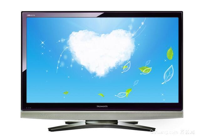 北海的朋友 为何都喜爱等离子电视和液晶电视