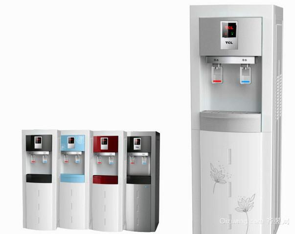 2016最权威的饮水机摆放姿势