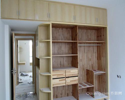 木工装修省钱技巧