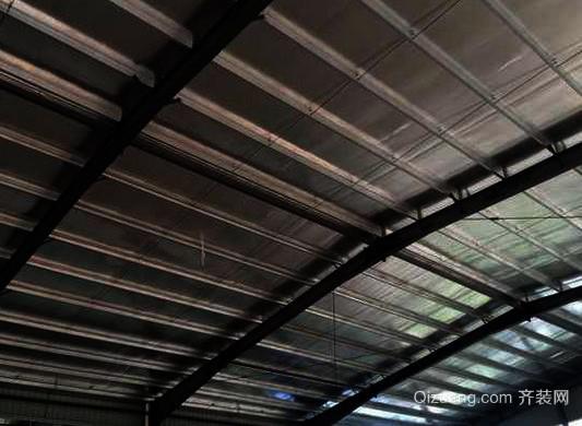常用屋顶隔热材料和方法 清凉过夏天