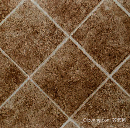 墙砖材质有哪些?选购尽量选用品牌墙砖