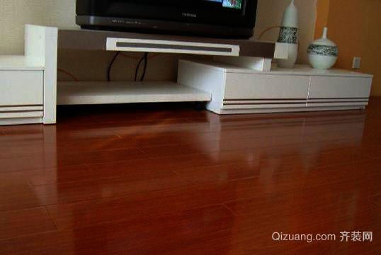 复合地板优缺点有哪些?十大名牌中哪些比较好