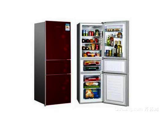 万宝冰箱质量怎么样?多方面了解才能做出评价