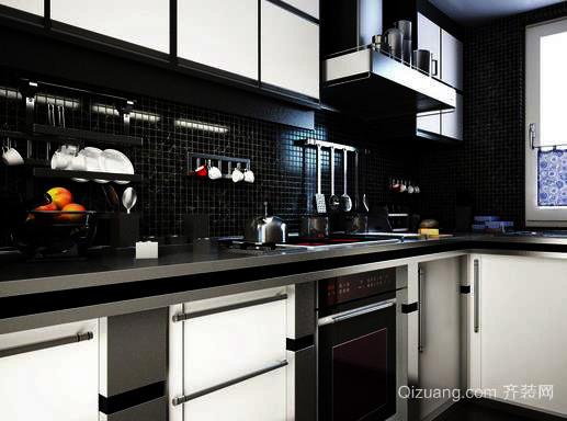 小常识!厨房卫生间瓷砖挑选诀窍