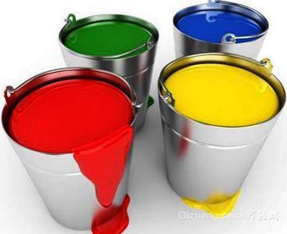 做好油漆工程验收 别再傻着照单全收