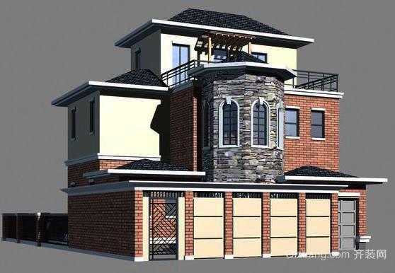 房屋设计师必问的10个问题 装修值得深思