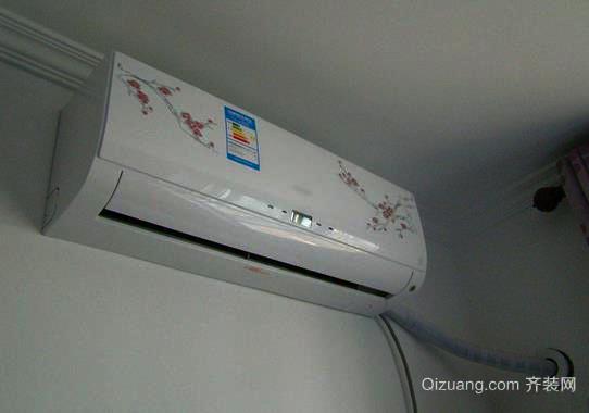 空调内机滴水原因分析和解决方法