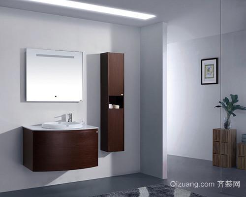 恒洁卫浴怎么样?陶瓷时尚卫浴产品领导者