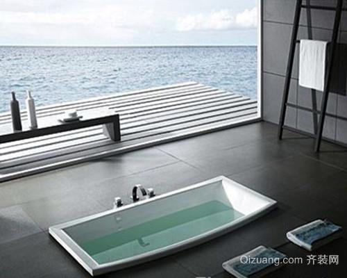 浪鲸卫浴怎么样
