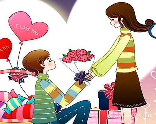 结婚需要准备什么?浪漫时刻不容有误