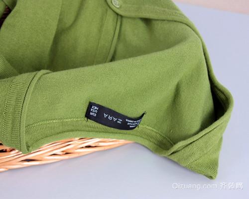 丝光棉缩水吗?柔软舒适吸湿透气的天然优势