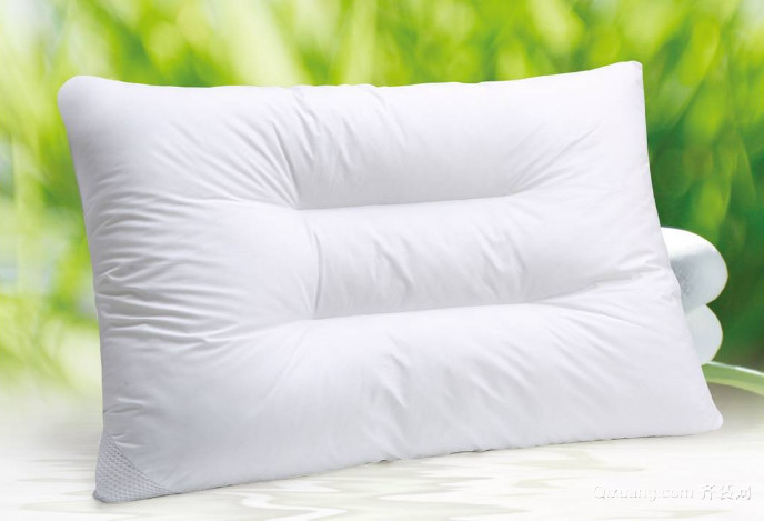 选好枕头提高睡眠,选对枕头的重要性