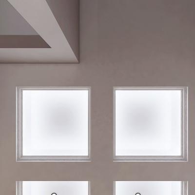 徐州客厅装修设计案例