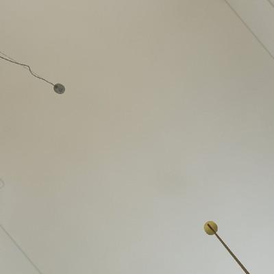 巢湖华商广场装修设计案例
