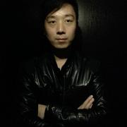 新起典装饰设计师曾海涛