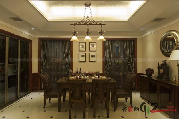 苏州红蚂蚁装饰 装修图片2011 淮安齐装网装修效果图库案例 中国第一