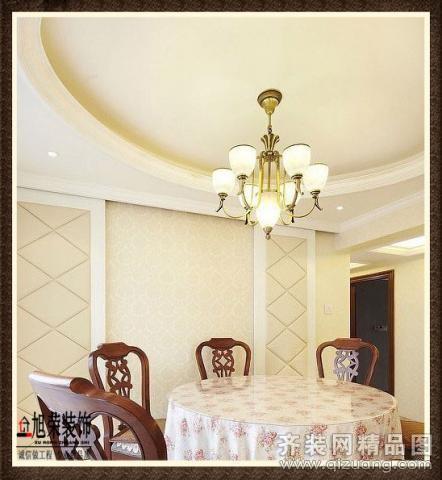 旭荣装饰 装修图片 泰州齐装网装修效果图库案例 中国第一