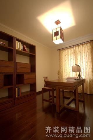 美庭家居 裝修圖片2011 泰州齊裝網裝修效果圖庫案例 中國