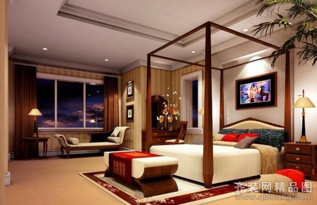楼盘:欧美风格 户型结构:普通户型5室3厅4卫 房屋面积:170平米 装修