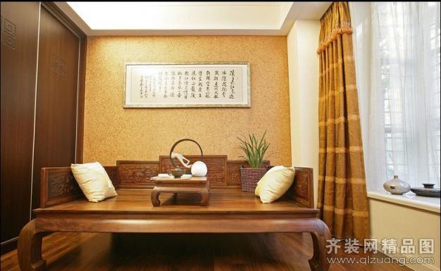 江苏鲁班装饰 装修图片2012