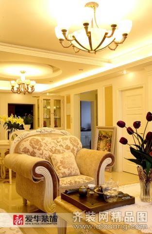 嘉禾欧式花纹墙纸和窗