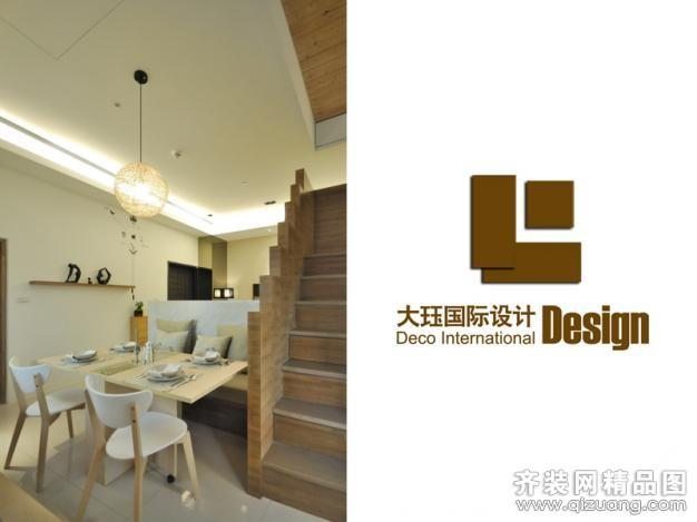 案例描述:  楼 盘:小户型复式公寓  面 积:20平方米  造 价:10
