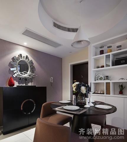 南京意柏年装饰现代简约雅致风儿童房现代简约装修效