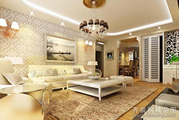 欧式建筑装饰的风格是什么?-建筑装饰