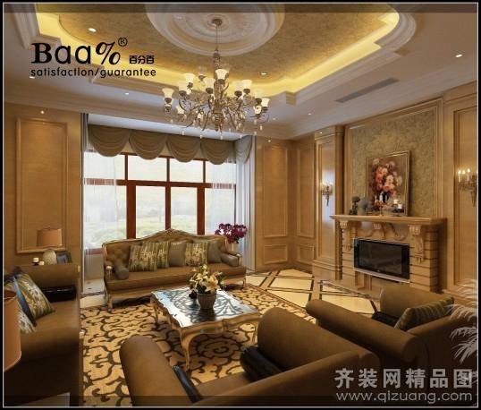 合肥一丁装饰 装修图片 合肥齐装网装修效果图库案例 中国高清图片