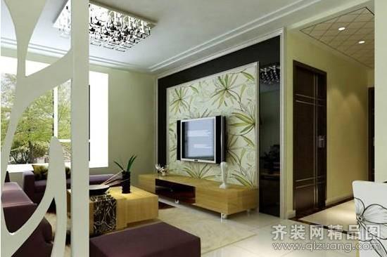 苏州百屋装饰工程有限公司