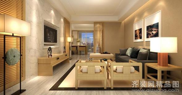 户型结构:普通户型2室1厅1卫 房屋面积:102平米 装修类型:家装 设计