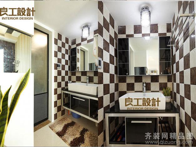 杭州良工国际设计
