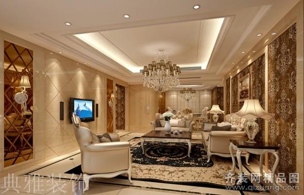楼盘:新田园 户型结构:普通户型2室2厅1卫 房屋面积:80平米 装修类型图片