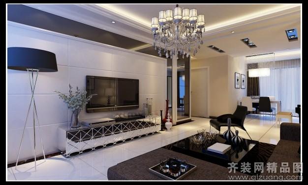 房屋面积:150平米