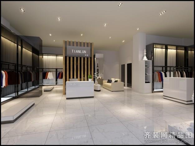 楼盘:9号创意园 房屋类型:店面/商铺/厂房装修