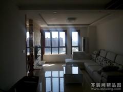 同德公寓1003