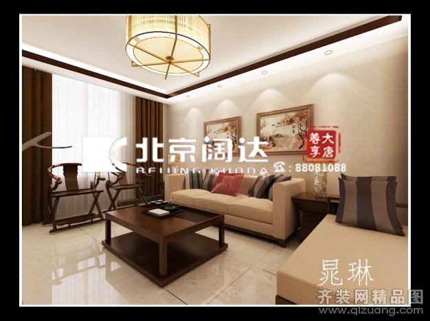户型结构:普通户型0室0厅0卫 房屋面积:120平米 装...