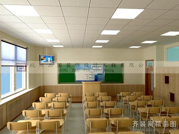 杭州第一装修门户_杭州齐装网