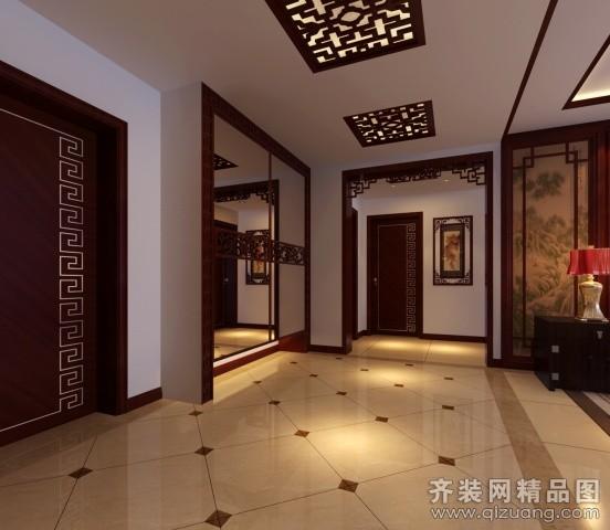 楼盘:书香苑 户型结构:普通户型3室2厅2卫图片
