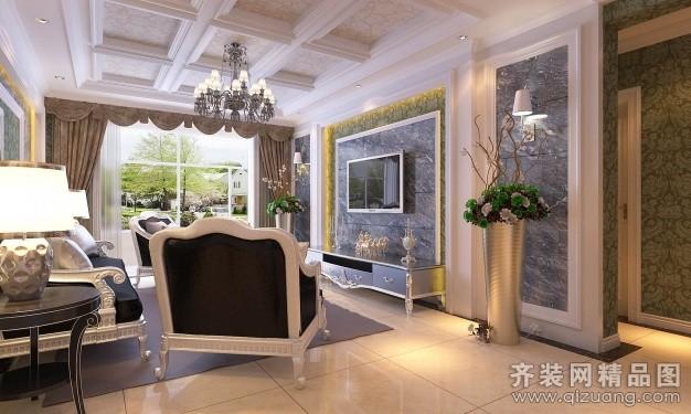 [集美装饰]力求为客户创造一个高品质,时尚,舒适的家居环境 .将经济,实用,功能融于艺术,文化的创作之中.:027n