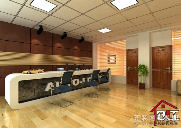 淮阴区汽车修理厂 房屋类型:店面/商铺/厂房装修