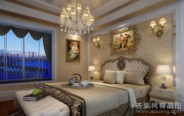 上海装修施工时间